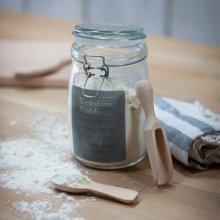 Jar Gift Set for Yorkshire Puddings