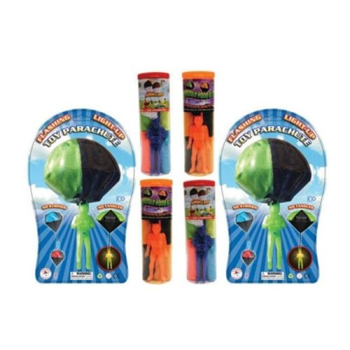 Aeromax CAT-B6 Little Boys Multi Color Helmet High Quality Cataloge Bundle for A2000T & AG2000 & A-LUP