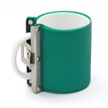 PixMax Silcone Mug Clamp for 3D Sublimating