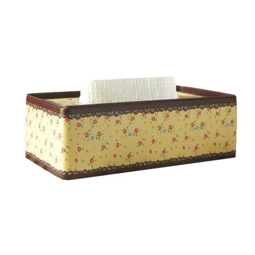 Fashion Toilet Paper Tissue Paper Holder/Tissue Box