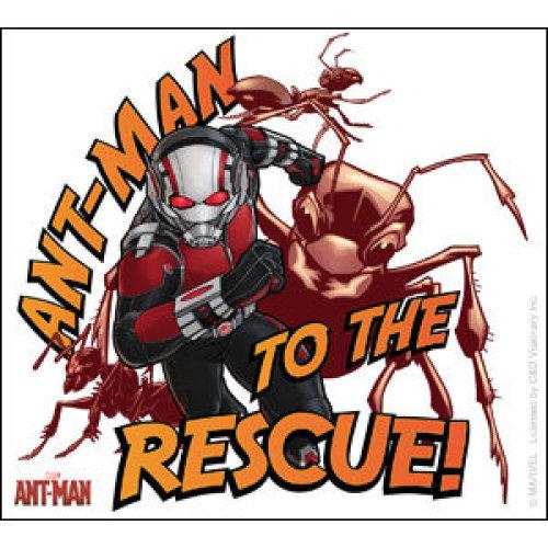 Sticker - Marvel - Ant-Man - Rescue New Toys s-mvl-0049