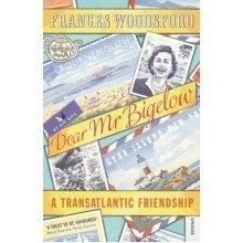 Dear Mr Bigelow: a Transatlantic Friendship
