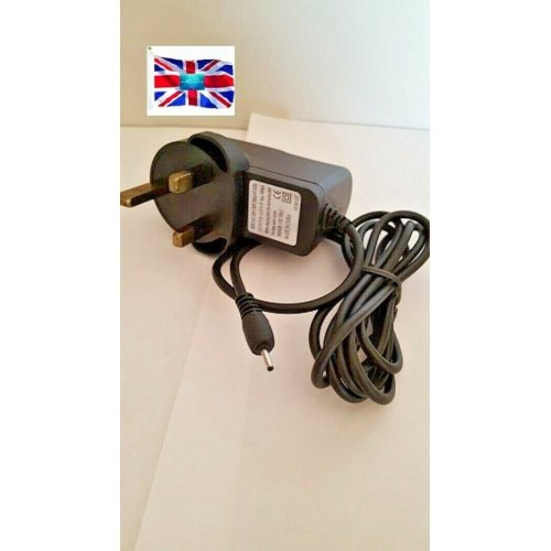 Nokia Main Wall Charger for N70 N71 N72