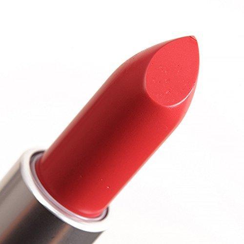 Mac Lipstick Call The Hairdresser