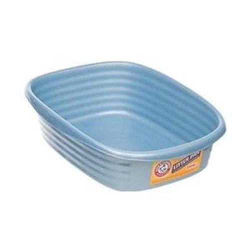 Petmate 290073 A&H Large Open Pan