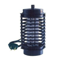 Kingavon 1W Electronic Insect Killer Bug Zapper Camping Outdoors Porch
