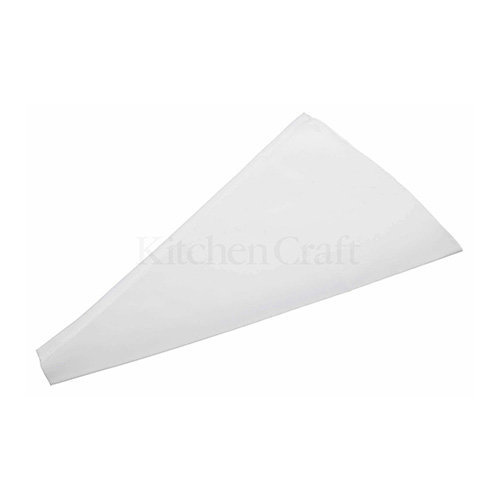Sweetly Does It 30cm Icing Bag