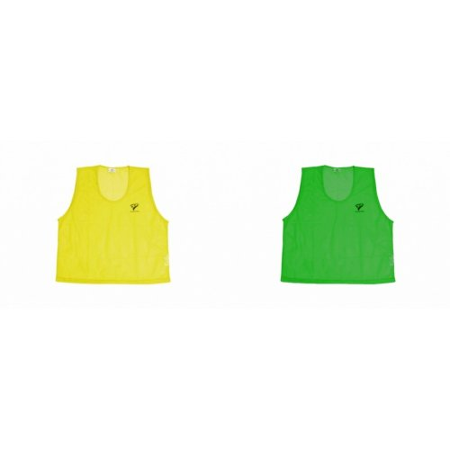 Rucanor Energy II Sport Training Bibs