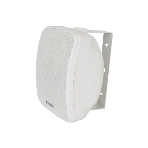 FC Series Compact Background Speakers