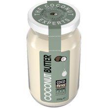Cocofina Organic Coconut Butter 335g