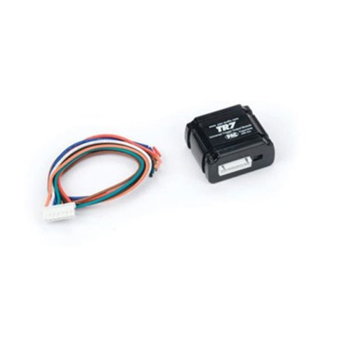 PAC TR7 Universal Trigger Output Module for Video Bypass