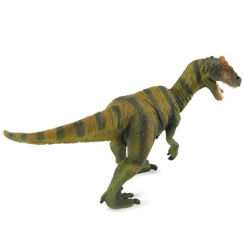 CollectA Allosaurus