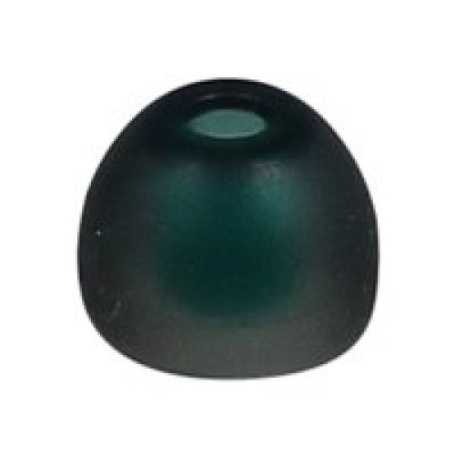 Sony 447608401 Ear Piece Swimming Medium 447608401