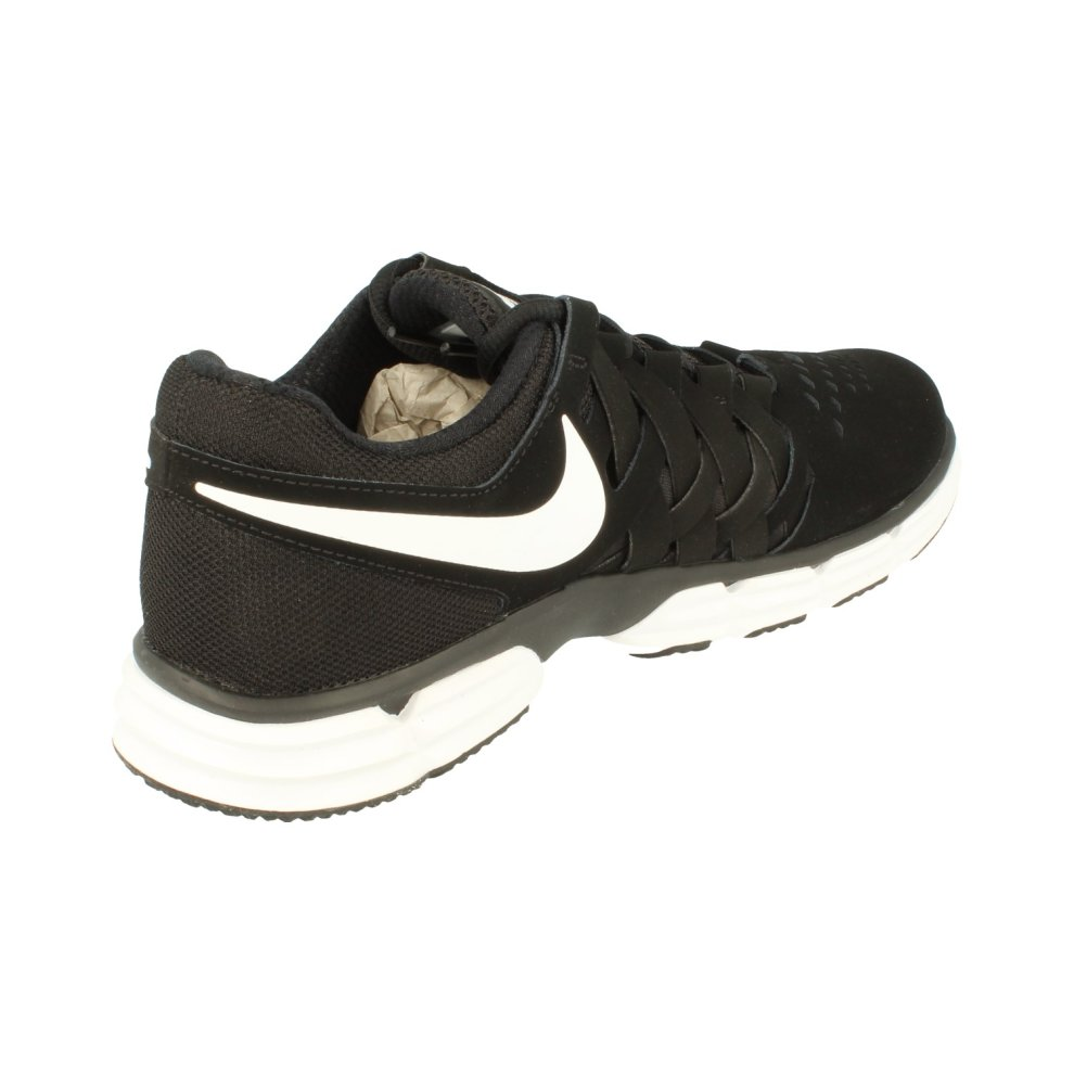 a226986c4c2 ... Nike Lunar Fingertrap Tr Mens Running Trainers 898066 Sneakers Shoes -  2 ...