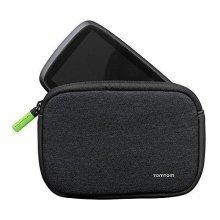 TomTom 5inch Sat Nav Universal Soft Case