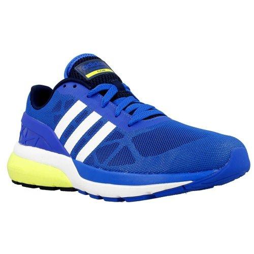Adidas Cloudfoam Flow