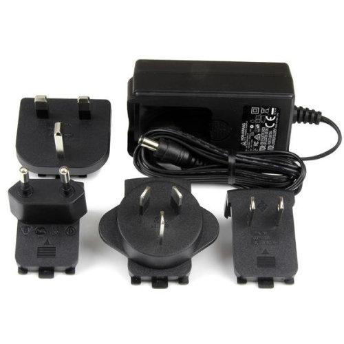 Apple 30W USB-C power adapter/inverter Indoor White