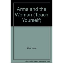 Arms and the Woman (Teach Yourself)