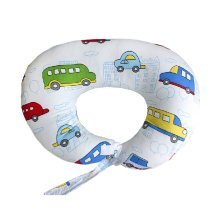 Multi-function Postpartum Breast Feeding Pillows Nursing Pillow Big Cars