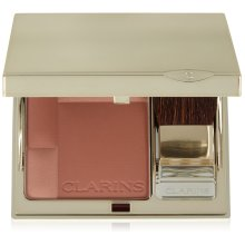 Clarins Blush Prodige Illuminating Cheek Colour - 05 Rose Wood