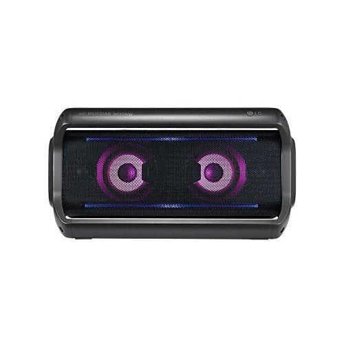 LG PK7 XBOOM Go Bluetooth Party Speaker