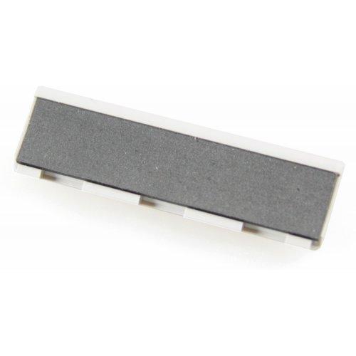 HP Inc. RF5-3750-020CN-RFB Tray 1 Separation Pad RF5-3750-020CN-RFB