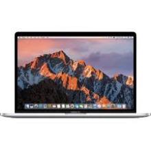 Macbook Pro MPXQ2