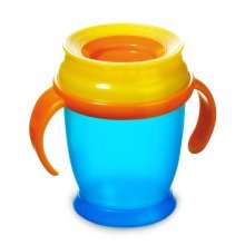 Anywayup 360 Toddler Leak Proof Cup