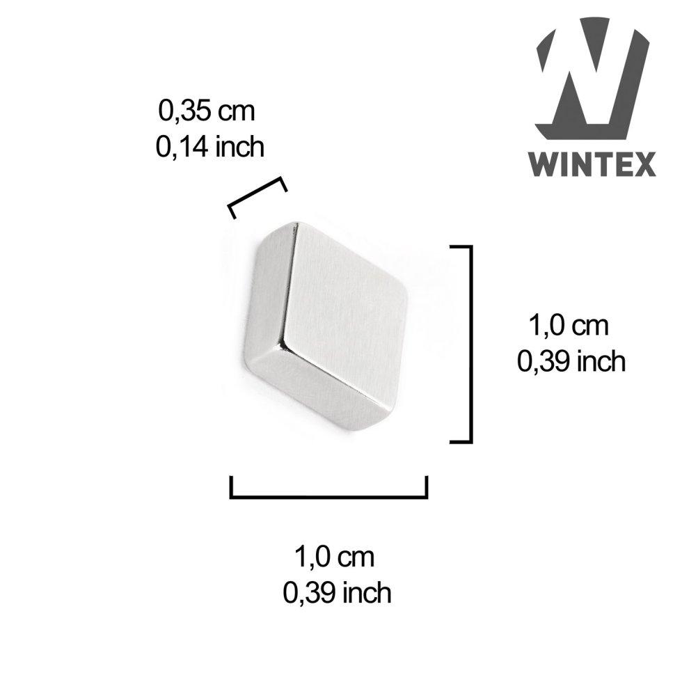 9.5 C61W 2 White Crepe Paper Rolls 24cn x 10metres
