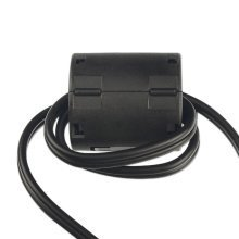 Lindy 70170 Black 1pc(s) cable clamp