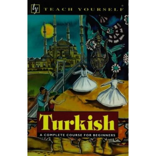 Teach Yourself Turkish (TYL)