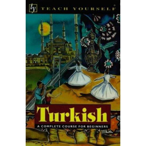 Teach Yourself Turkish (TYL)