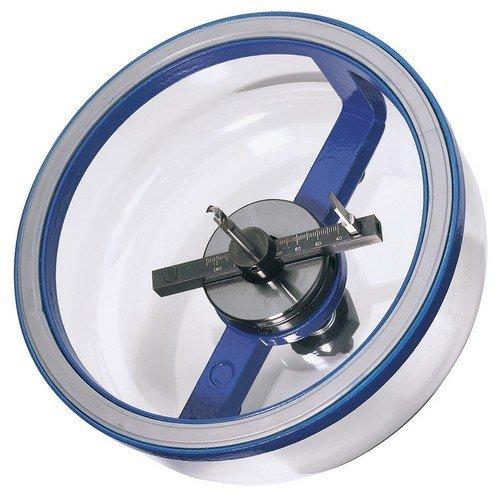 Draper 59470 Expert 30mm-163mm Adjustable Hole Cutter
