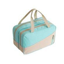 Waterproof Traveling Storage Bag Portable Practical Handbag