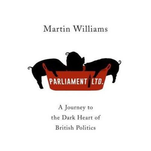 Parliament Ltd