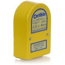 Certikin Halogen Single Swimming Pool Light Transformer PU11H