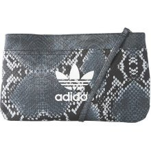 Adidas Clutch Bag LA Ladies AB3007