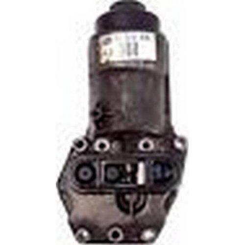 Vauxhall Omega 2.2 Diesel Engine Oil Filter Housing GM 90573476