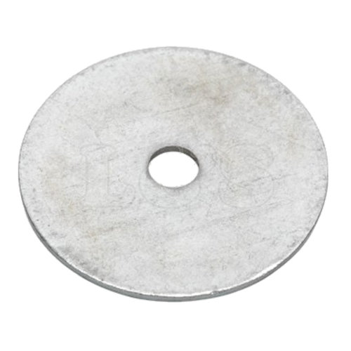 Metric Repair Washers M10 Fits Metric Bolts & Screws Repair Washer