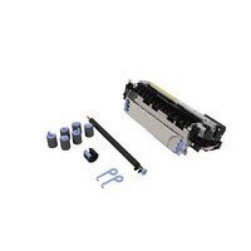 HP Inc. C8058-69003-RFB LJ4100 Maint Kit C8058-69003-RFB