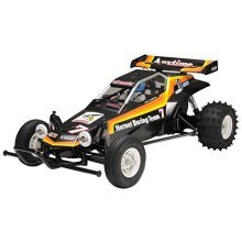 Hornet 2wd Off Road Buggy - R/C Kit - Tamiya 58336