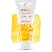 Weleda Calendula Baby Nappy Change Cream 75ml