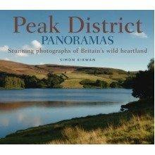 Peak District Panoramas