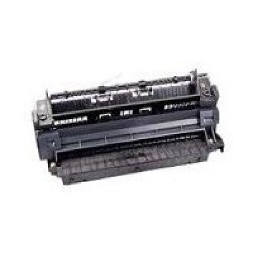HP Inc. RM1-2337-000CN-RFB Fuser Asm. 220V RM1-2337-000CN-RFB