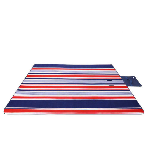 Hiking Camping  Mat -  Camping Pad Never let your Arms & Foot feel the Ground#B
