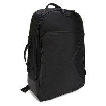 """Targus T-1211 15.6"""" Polyester Black Backpack"""