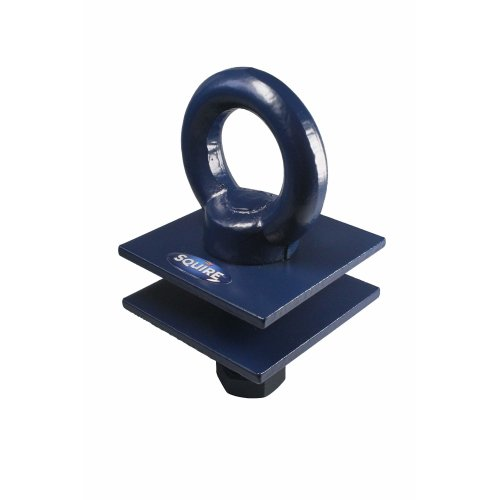 Squire Ground Anchor