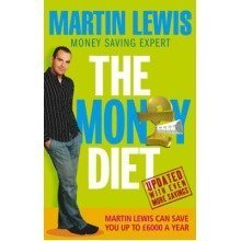 The Money Diet