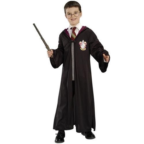Rubies Children's Harry Potter Costume   Kids' Harry Potter Fancy Dress