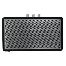 Blaupunkt BPSAB-A1 Wireless Bluetooth Speaker Amp Style Adjustable Tone Controls